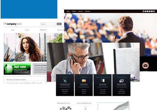 DrupalによるWEB構築・Drupal関連支援
