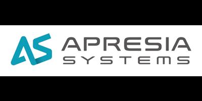 Apresia Systems