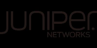Juniper Networks(JATP)