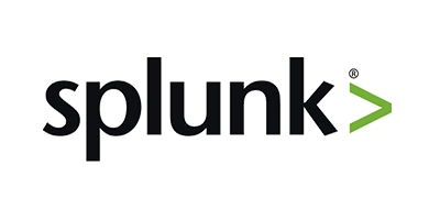 Splunk (User Behavior Analysis)