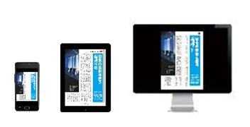 『SpinMedia Browser』