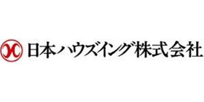 日本ハウズイング株式会社